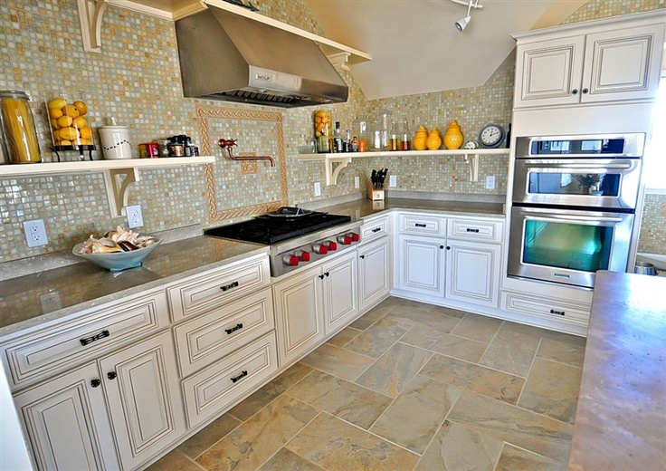 how to do kitchen backsplash 1000 ideas about tile back splashes on trey 7245