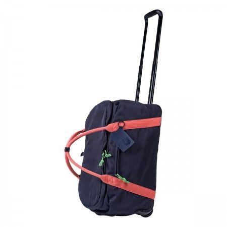 SPRING PEEPER WITH WHEELS (M) - Cabin Luggage | Crumpler Crumpler