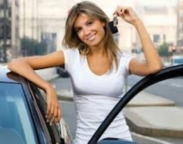 17 Best Images About Buy Car Insurance For 30 Days At A