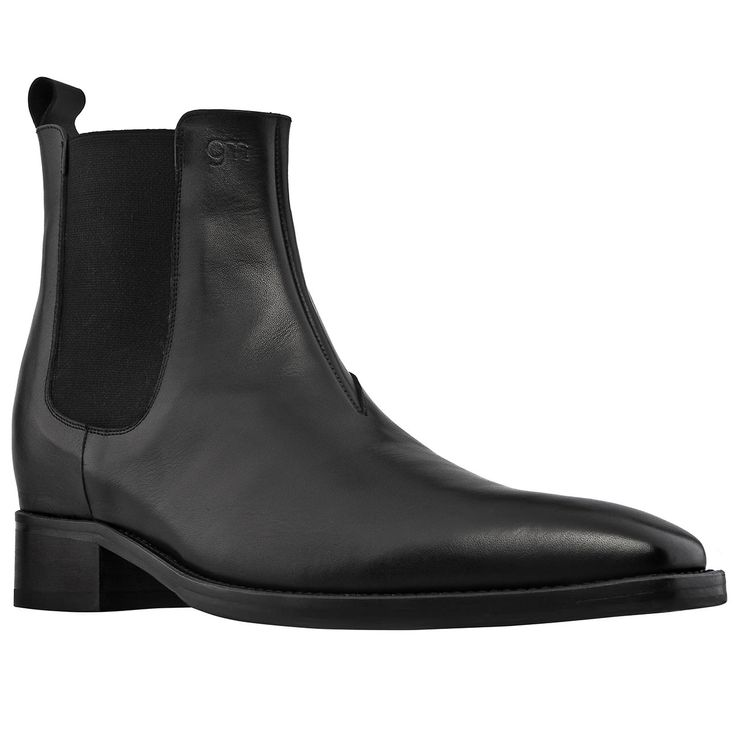 Height increasing Boots & Ankle Boots : Prague   Elevator boots, boots, height increasing boots, mens boots, men's boots ,boots for men, boots for him, elevator mens boots, elevator men's boots.