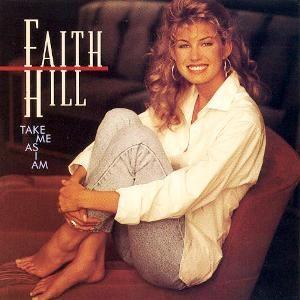 133 best faith hill images on Pinterest   Faith hill, Country ...
