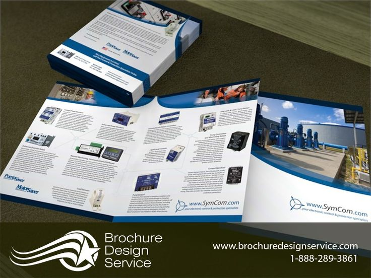 Brochure Design   Inspiration, Samples, Examples, Templates, Sizes   Http:/  · Brochure SampleBi Fold ...