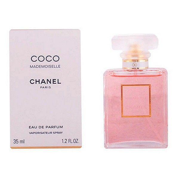 El mejor precio en perfume de mujer en tu tienda favorita  https://www.compraencasa.eu/es/perfumes-de-mujer/91551-perfume-mujer-coco-mademoiselle-chanel-edp.html