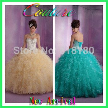 Find More Quinceanera Dresses Information about New arrival latest design vestido 15 anos curto sweetheart princess style tiered debutante gown two piece quinceanera dresses ,High Quality designer deb dresses,China designer fancy dress costumes Suppliers, Cheap design your own bridal dress from Arvin's Magic Dresses Store on Aliexpress.com