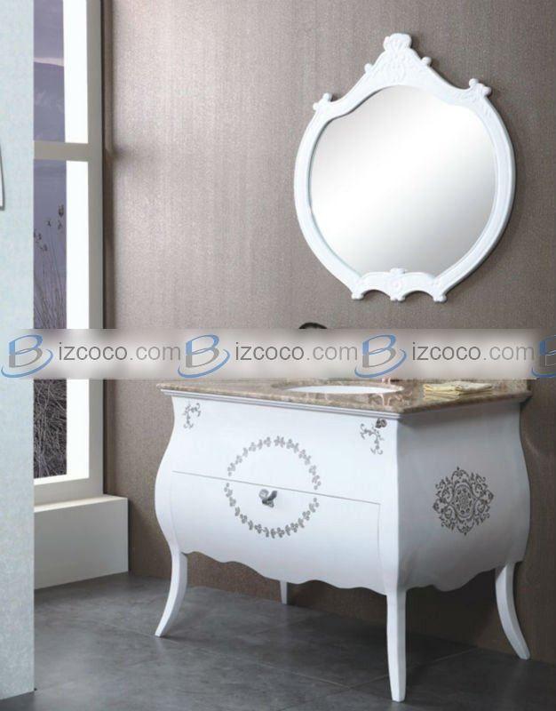 Bathroom Vanity European Style 73 best bathroom vanities images on pinterest | bathroom vanities