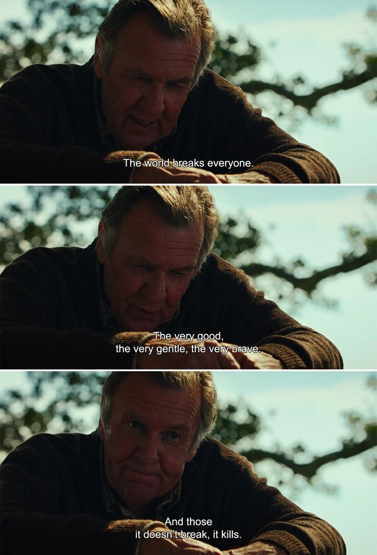 10 Best Movies Images On Pinterest Movie Quotes Film Quotes And