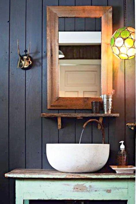 nice sink bowl