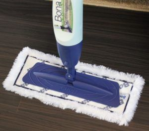 25 unique mopping floors ideas on pinterest mop solution diy tile floor cleaning and floor cleaning