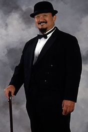 old school wrestlers | The old school profile of the week has been MIA for a little so we had ...