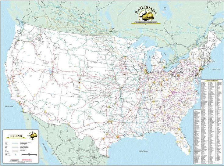 Railroad Unit Study on U S History Westward Expansion Gold