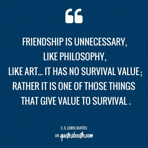 random quotes about friends - photo #16