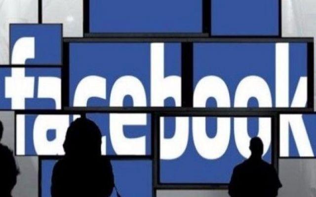 Facebook usa la posizione GPS degli utenti per suggerire i nuovi amici! Devo ammettere che questa cosa non l'avevo affatto notata. Avevo riscontrato che, sovente, gli amici venivano suggeriti sulla base delle conversazioni che si facevano nel corso delle settimane e ques #facebook #privacy