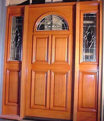 22 best images about front doors on pinterest kick plate for Unique exterior doors