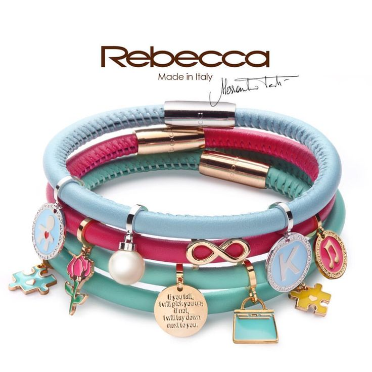 Rebecca My World 2016 novelties at Chronograph Armenia 5 North Ave.
