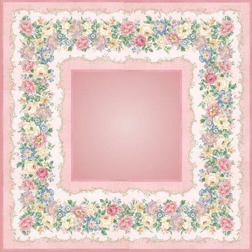 pink%252520floral%252520baby%252520rug%255B1%255D.jpg