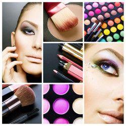 Bronzer & Highlighter von W7 bei kosmetik4less.de