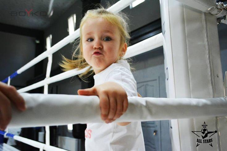 Камеру убери!!! Быстро!!! :)  #бойкоспорт #boykosport #бокс #кикбоксинг #mma #мма #дзюдо #самбо
