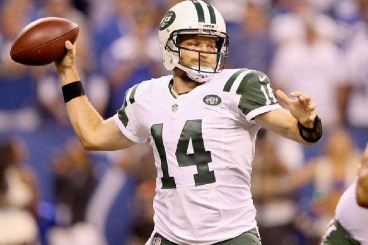 Seattle Seahawks Face New York Jets in NY Week 4 http://www.eog.com/nfl/seahawks-face-jets-ny-week-4/