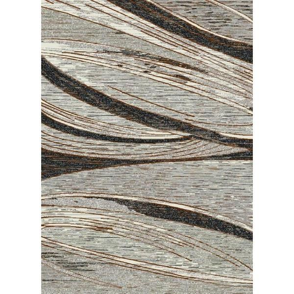 Gray Area Rug 8x11: 11 Best 8x11 Living Room Area Rugs Images On Pinterest