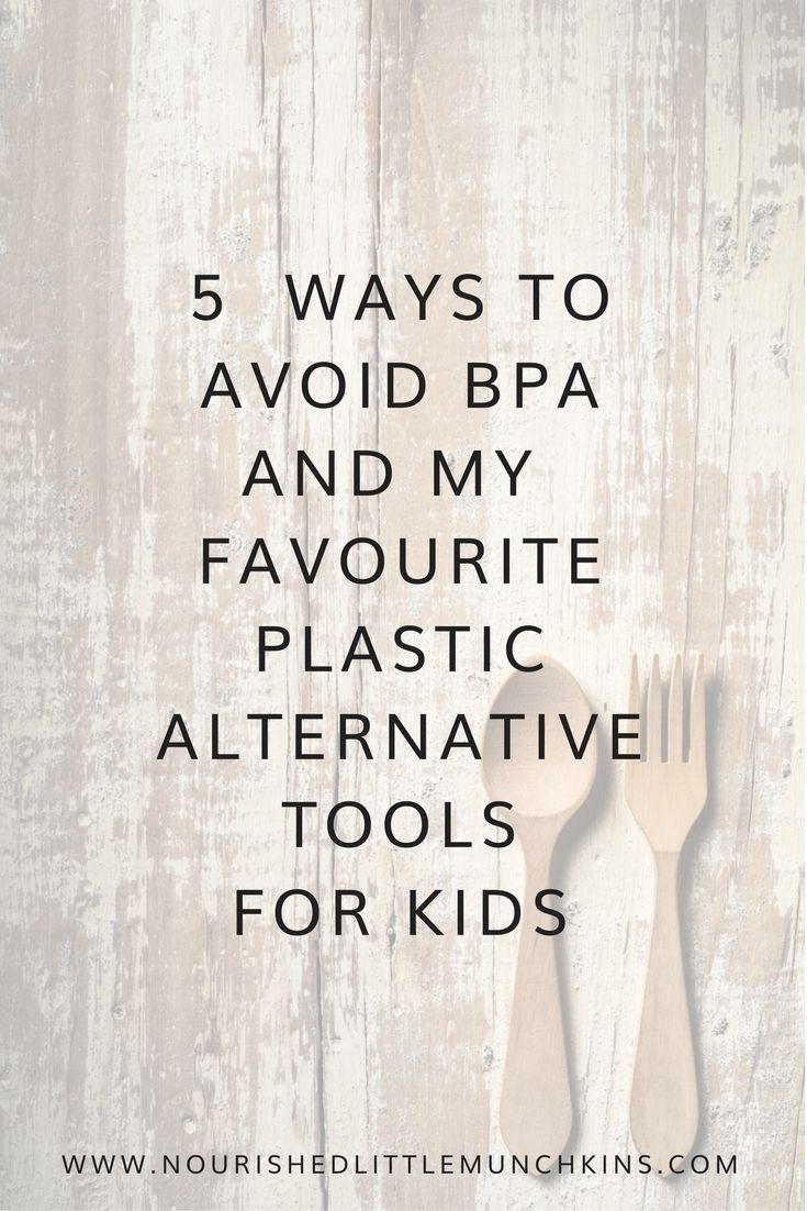 If you're worried about plastic leeching into your babes food, these are my favourite safe baby and kids kitchen tools. #nourishedlittlemunchkins #baby #babyfood