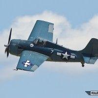 Reading World War II Weekend - Airshow Report