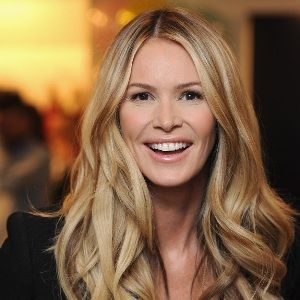 Elle Macpherson (Australian, Model) was born on 29-03-1964.  Get more info like birth place, age, birth sign, biography, family, relation & latest news etc.