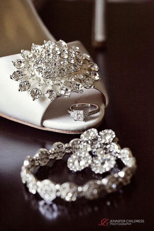 167 Best Bridal Veils Tiaras Shoes Amp Accessories Images