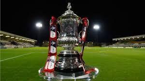 Ascot United Vs Milton United Live Streaming Webcasting FA Cup 05-08-2016