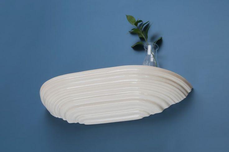 Boschroom-L---low-on-blue-2---David-Derksen-Design