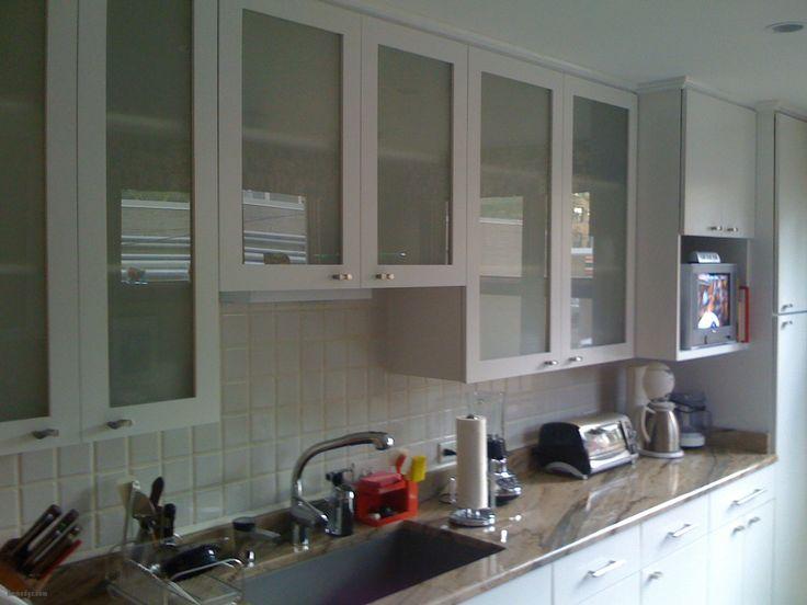 Kitchen Cabinet Companies In London Ontario