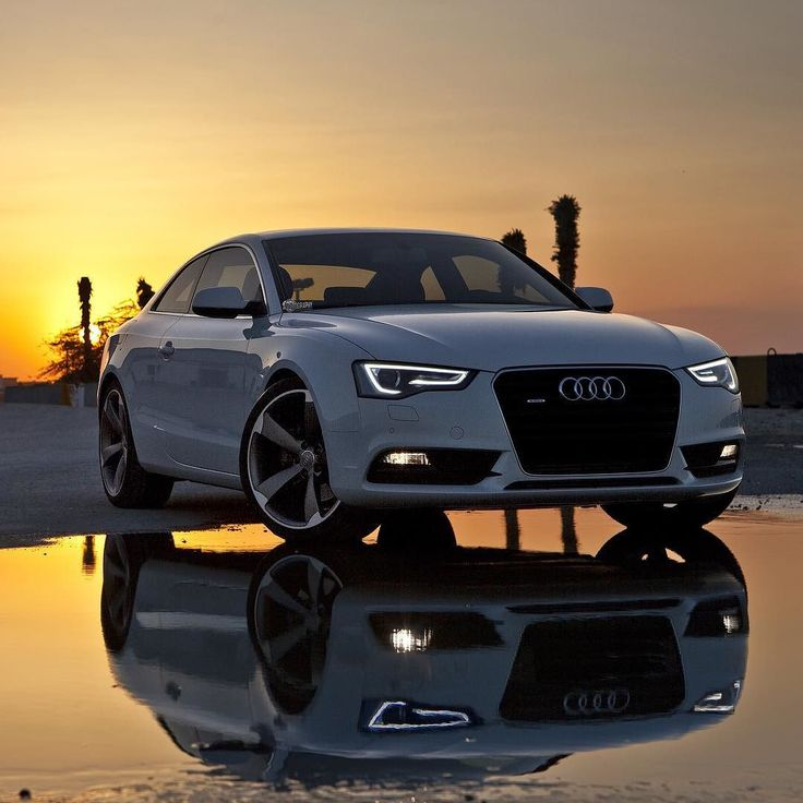 Repost via Instagram: As I'm going through all my photos as the online print store is being prepared I'm cleaning up and renewing already classic photos of mine such as this one. Car: @2014 Audi A5 Coupé 2.0T quattro (220hp 4 cylider turbo) Color: Glacier white Location: Doha Qatar Facebook: http://ift.tt/1sUXuHP Camera & lens: Canon Eos 5D Mark II / 24-70mm Thanks to: Audi Qatar (@audiqatar) #audi #a5 #s5 #rs5 #quattro #coupe #sline #audirs5 #german #euro #audis5 #qauto #caroftheday #pho...