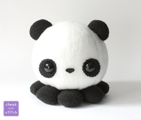 Top 8 ideas about Petit poulpe on Pinterest   Sewing patterns, Toys ...