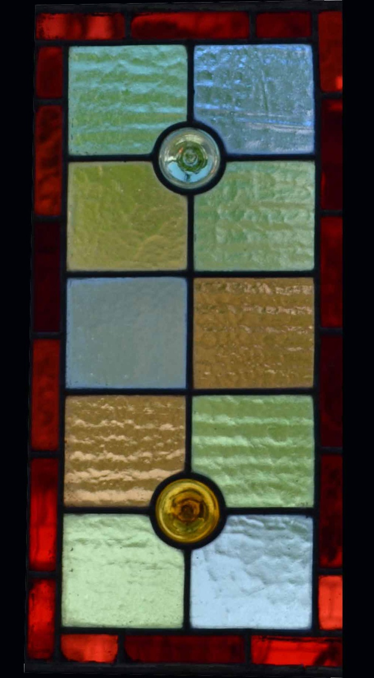The 25 best victorian stained glass panels ideas on pinterest victorian stained glass panel circa 1900 975 by 19 inches eventelaan Gallery