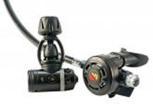 Dive Rite XT Scuba Diving Regulator - http://scuba.megainfohouse.com/dive-rite-xt-scuba-diving-regulator/