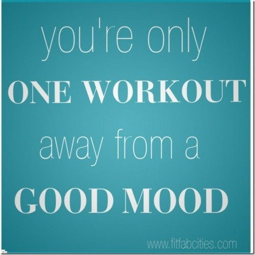 <3: Dust Jackets, Remember This, Books Jackets, Workout Exerci, Work Outs, Motivation Quotes, Weightloss, Weights Loss,  Dust Wrappers