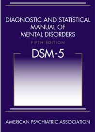 How Did PTSD Change from the DSM-IV to the DSM-5? | Learn about the changes in the way post-traumatic stress disorder (PTSD) diagnostic criteria has changed between the DSM-IV and the DSM-5.  www.HealthyPlace.com