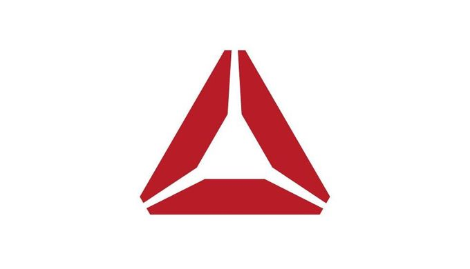 Un société familiale qui est une des plus grosses sociétés du monde - http://www.ikoupi.com/marques/reebok/un-societe-familiale-qui-est-une-des-plus-grosses-societes-du-monde/