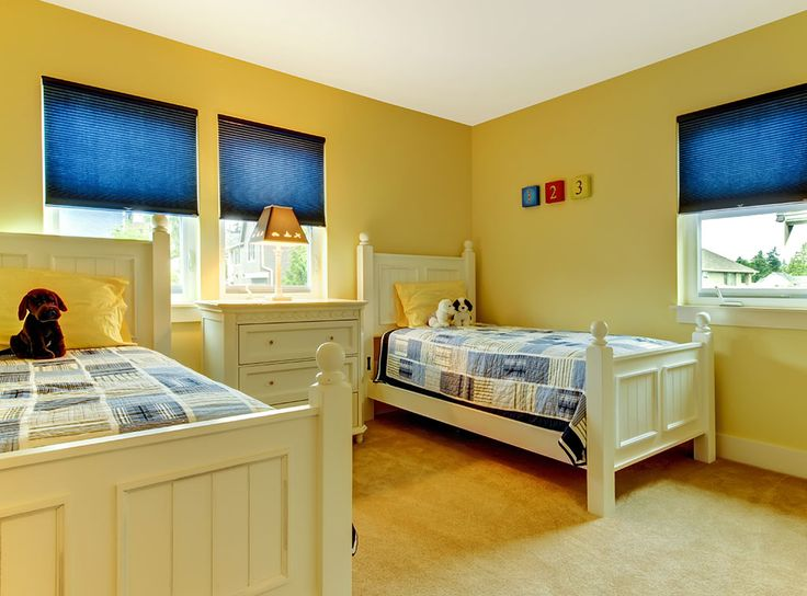 28 best images about everything kids on pinterest for Scene bedroom designs