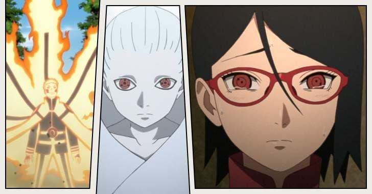 Dando continuidade à saga de Naruto Gaiden, no episódio dessa semana, vimos as emoções da Sarada em seu ápice, enquanto conhecemos um pouco mais do vilão dessa aventura. Era isso que estávamos esperando, meus amigos! Que episódio! O novo capítulo de Boruto trouxe tudo que os fãs estavam pedindo fazia algum tempo já: ação, desenvolvimento, …