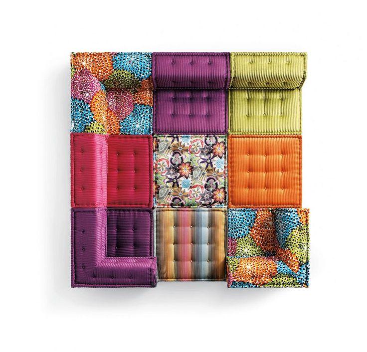 41 best ideas about mahjong hans hopfer on pinterest. Black Bedroom Furniture Sets. Home Design Ideas