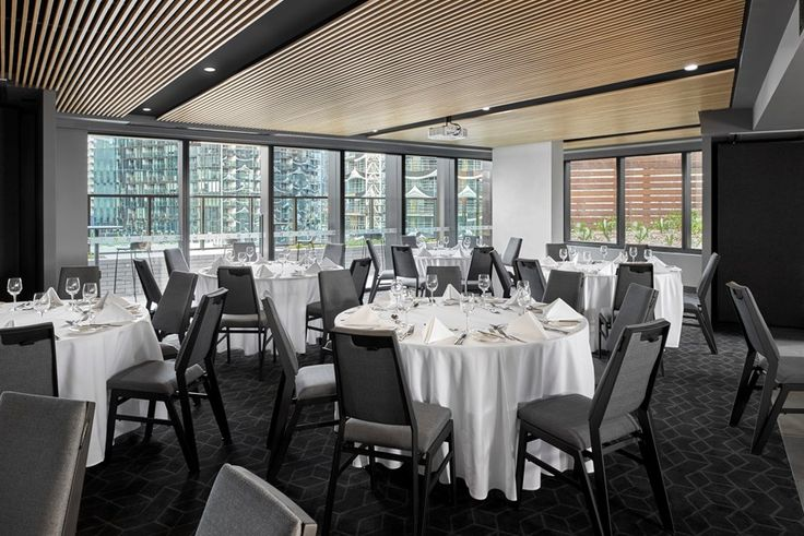 Meet in Melbourne's exciting new Docklands precinct from AUD$69 per person    http://www.eventconnect.com/venue/finder/2870/Four-Points-by-Sheraton-Melbourne-Docklands/