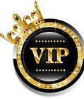 #Ticket  2 VIP Ticket LAOLACLUB Saison 16/17 Schalke gg Bayern München #deutschland