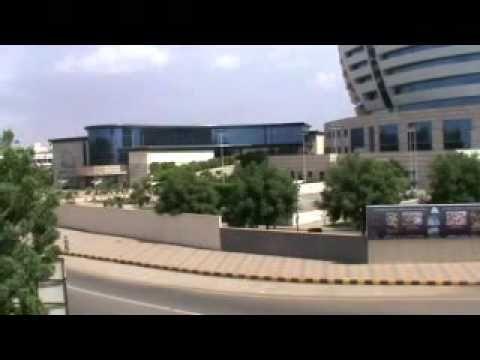 Khartoum, Sudan: Wo der Nil zusammenfließt | traveLink