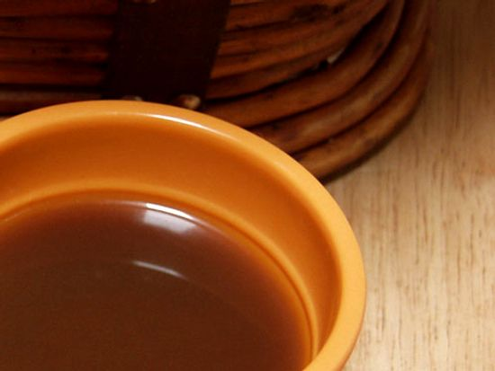How to make beef broth and use it wellHomemade Beef Broth Recipe, Beef ...
