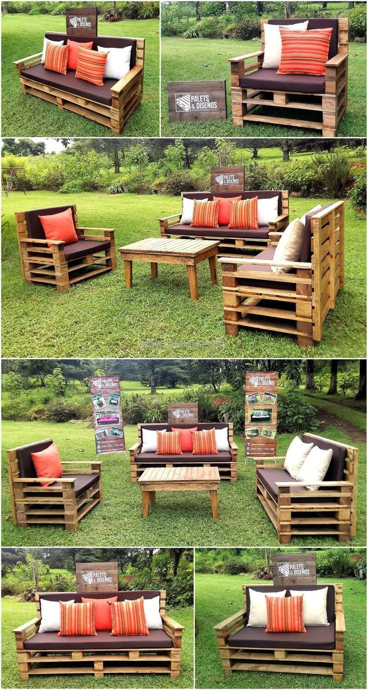 best 25 garden sofa set ideas on pinterest outdoor sofa sets