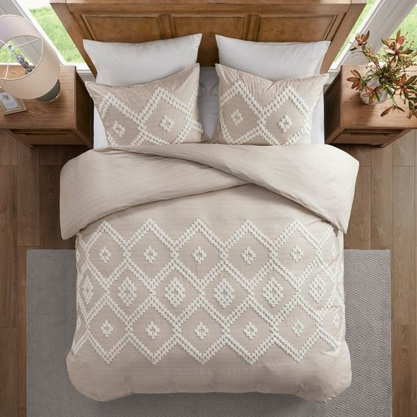 Overstock Com Online Shopping Bedding Furniture Electronics Jewelry Clothing More In 2021 Duvet Cover Sets Comforter Sets Farmhouse Bedding Sets