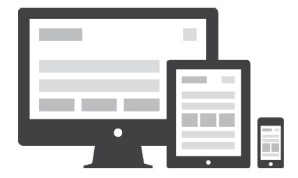 Do you want to ensure customers using mobile devices have the best possible experience on your website?
