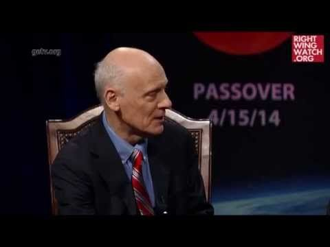 ▶ RWW News: Christian Astronomer Debunks John Hagee's 'Blood Moons' Theory - YouTube APR 6 2015