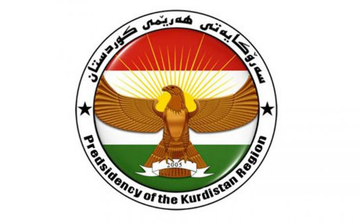 #union #occupy #tlot #p2 #Kurd #FSA #Syriac #Baloch  KRG PRESIDENCY: WE SUPPORT FEDERALISM IN SYRIA   http://kurdishquestion.com/index.php/kurdistan/west-kurdistan/krg-presidency-we-support-federalism-in-syria.html   The Kurdistan Regional Government Presidency headed by Masoud Barzani made a statement today in support of a federal solution in Syria. The statement said, 'For lasting stability in the future we support federalism in Syria.' The Kurdistan Democratic Party, KDP politburo...