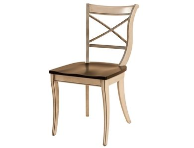 Bellaire Chair